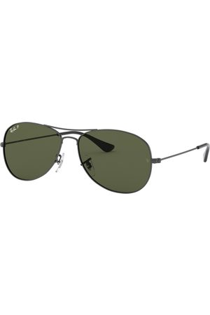 Ray-Ban Rb3362 Cockpit Polarized