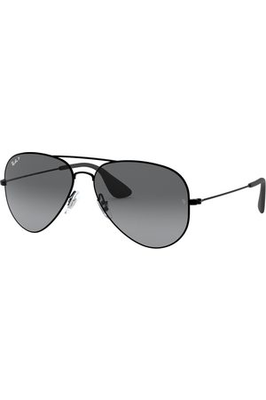 Ray-Ban Rb3558 Polarized