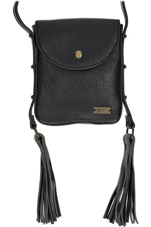 Roxy Friday Feeling Bag anthracite