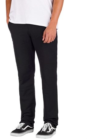 Coal Sterling Pants anthracite