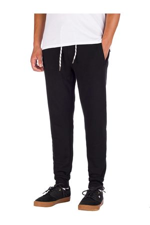 Kazane Teton Jogging Pants black