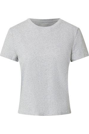 GAP T-shirt 'SHRUNKEN