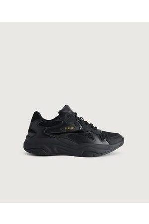 SikSilk Sneakers Orbit Footwear