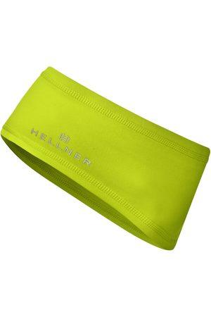 Hellner Repis Headband Unisex