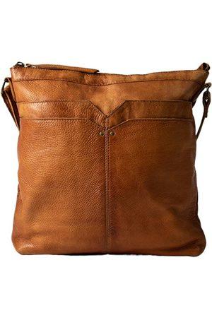 Re:designed Biri Urban bag