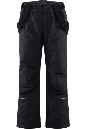 Haglöfs Niva Insulated Pant Junior