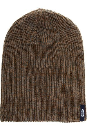 Vans Mismoedig Beanie grape leaf
