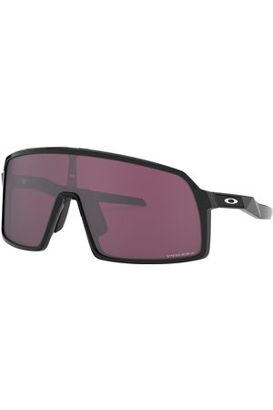 Oakley Sutro S Polished Black prizm road black