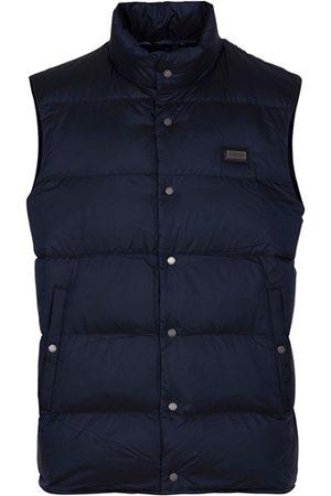 Cedrico Man Västar - Marcus Vest