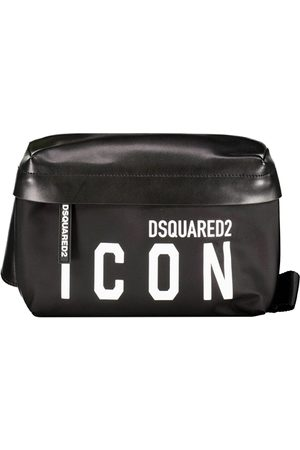 Dsquared2 Belt Bag Icon