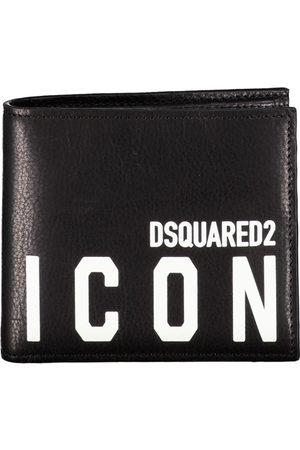 Dsquared2 Wallet Icon