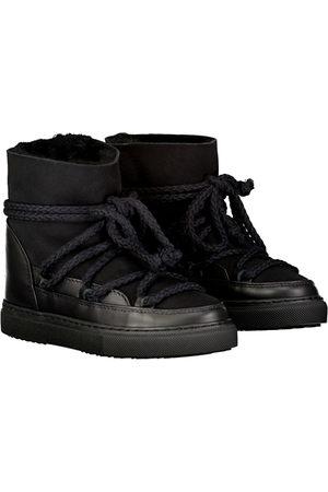 INUIKII Classic sneakers kids