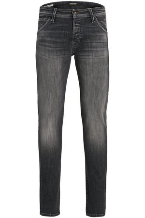 Jack & Jones Glenn Fox Agi 304 50sps Slim Fit-jeans Man