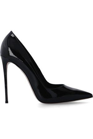 LE SILLA 'Eva' stiletto pumps