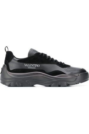 VALENTINO GARAVANI Gumboy sneakers