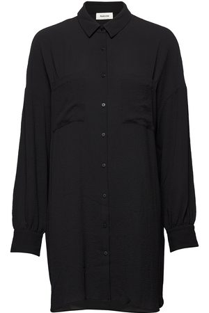 Modstrom Forest Shirt Tunika