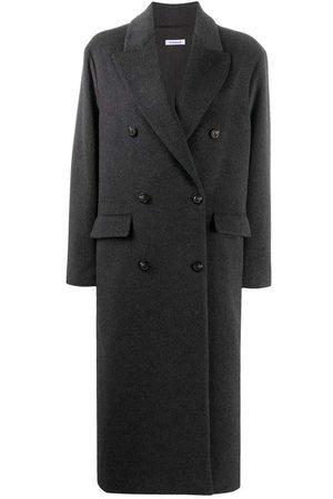 P.a.r.o.s.h. Coat