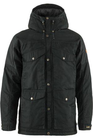 Fjällräven Man Jackor - Men's Vidda Pro Wool Padded Jacket