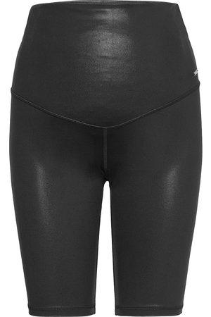 aim'n Kvinna Shorts - Maternity Shine On Shorts Shorts Sport Shorts