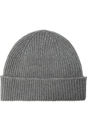 Paul Smith Cashmere hat
