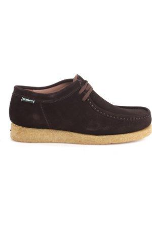 Sebago 7001Ix0 Loafers