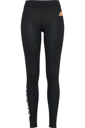 Ellesse Kvinna Leggings - Leggings 'Solos 2