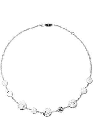 Ippolita Classico Station necklace
