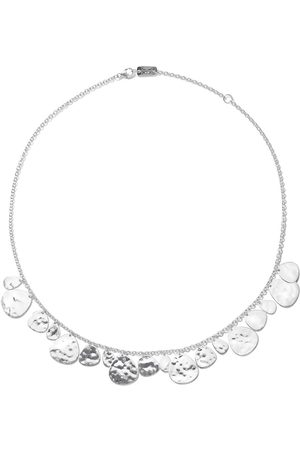 Ippolita Classico Jet Set necklace