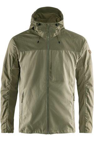 Fjällräven Men's Abisko Midsummer Jacket
