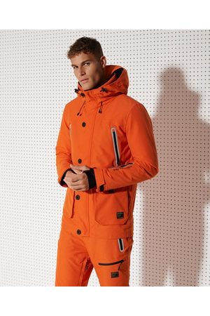 Superdry Man Jackor - Freestyle jacka