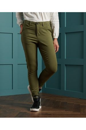 Superdry City chinos