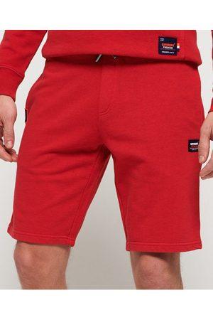 Superdry Man Shorts - Dry Originals shorts