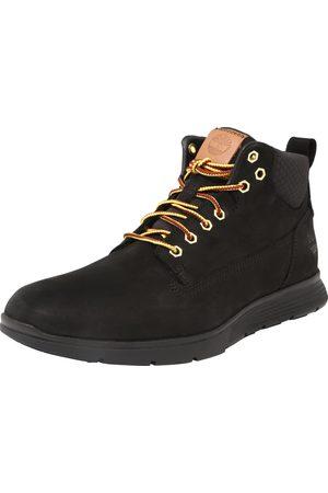 Timberland Boots med snörning 'Killington Chukka