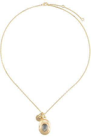 Goossens Halsband med berlock