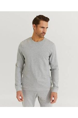Bread & Boxers Man Sweatshirts - Sweatshirt