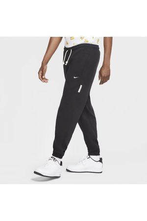 Nike Basketbyxor Dri-FIT Standard Issue för män