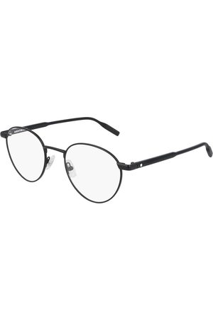 Mont Blanc Optical frames Mb0115O