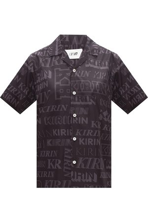 Kirin Short sleeve shirt