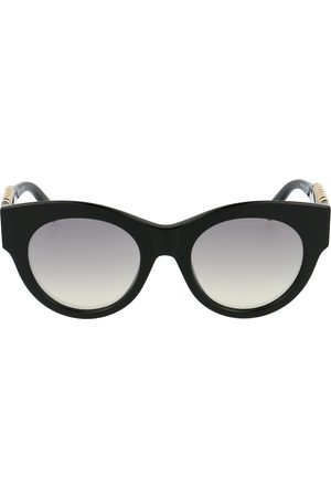 Tod's Sunglasses To0245 01C