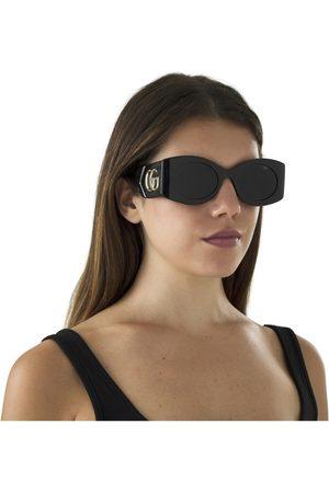 Gucci Sunglasses Gg0810S