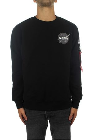 Alpha Industries Sweatshirt 178307