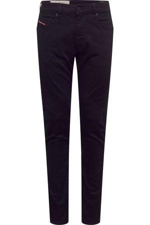 DIESEL Man Skinny - Jeans 'D-STRUKT