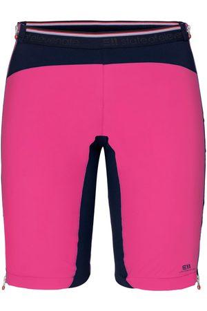 Elevenate Women's Transition Insulation Shorts