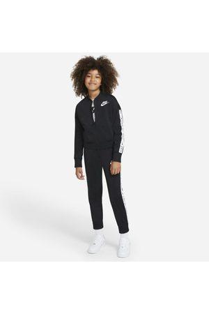 Nike Träningsoveraller - Tracksuit Sportswear för ungdom