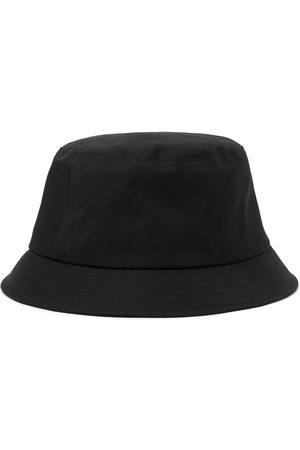 NANAMÍCA Man Hattar - Embroidered GORE-TEX Bucket Hat