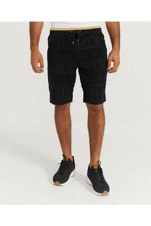 SikSilk Shorts Inverse Gym Shorts