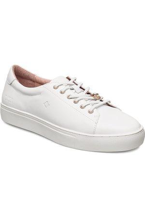 Dasia Starlily Låga Sneakers