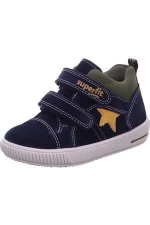Superfit Sneaker 'MOPPY
