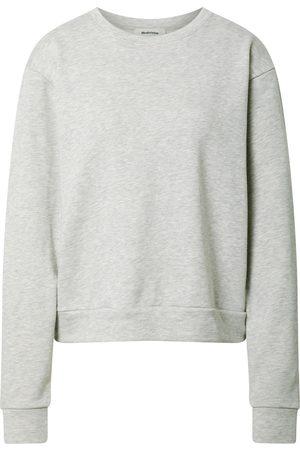 Modstrom Sweatshirt