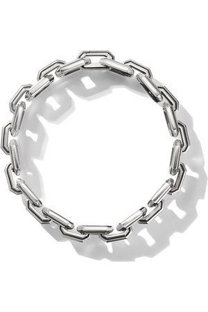 David Yurman Man Armband - Kedjearmband